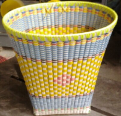 垃圾桶 收纳盒 404_387
