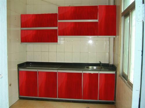 晶钢橱柜门_万州玻璃门厂