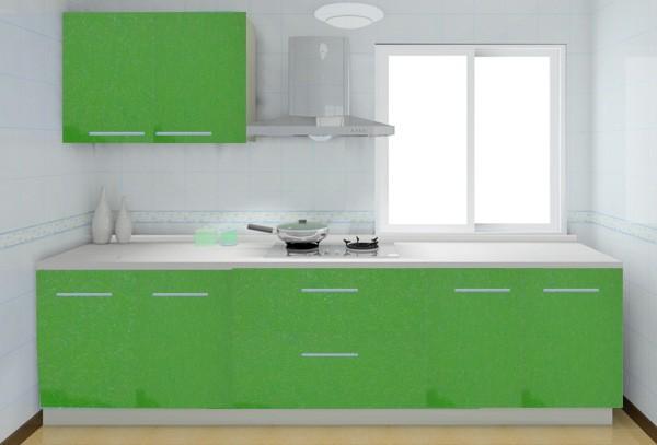 晶钢玻璃橱柜效果图 彩晶玻璃橱柜效果图 橱柜门效果图