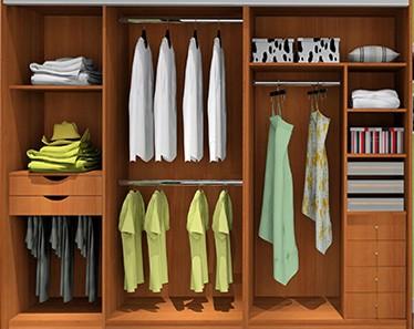 的八大步骤 2013-12-26 晶钢橱柜门是家庭装修 2013-12-26 整体衣柜