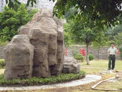 山水绿化-万州园艺|力虹园艺|重庆市万州区力虹园林品
